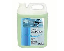 חומרי חיטוי - Disinfection