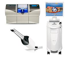 ציוד דנטלי - Dental Equipment