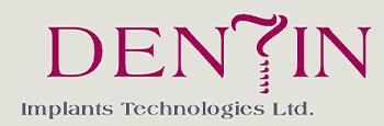 לוגו 8